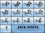 Jack White (Ashville)