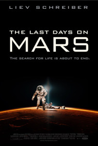 The-Last-Days-on-Mars-Poster-1