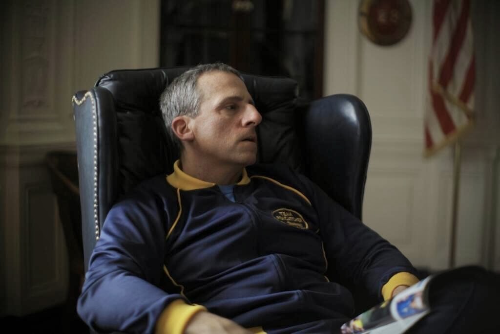 Foxcatcher-Steve_Carell-002