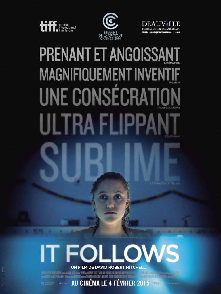 It-Follows-affiche