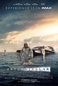 affiche_interstellar_imax